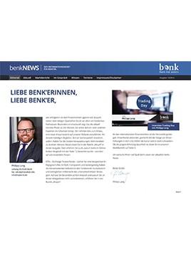 benkNEWS-652x461