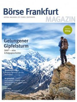 Boerse_Frankfurt_Magazin