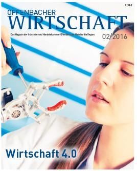 offenbacher-wirtschaft
