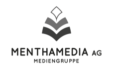 menthamedia – next level publishing